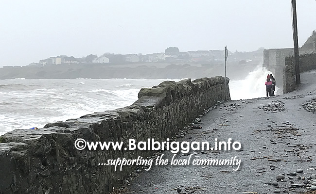 sunken boats balbriggan harbour 04mar18_8