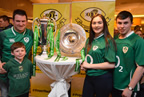 6 Nations Trophy Tour visits Balbriggan 07apr18_smaller