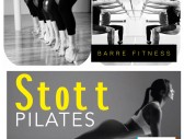 Pilates classes: Tuesdays 8pm from Tue 11th of September, Wednesdays 7pm from 12th Sept, Thursday 8 pm from 13th of September, Saturday 10.30am from 15th of September