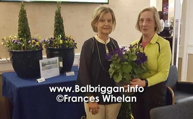 Ladies Open Singles Competition at Balbriggan Golf Club 10apr18 3