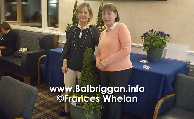 Ladies Open Singles Competition at Balbriggan Golf Club 10apr18 5