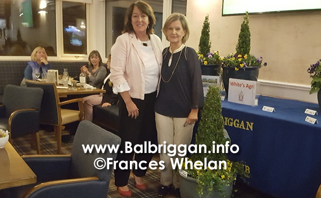 Ladies Open Singles Competition at Balbriggan Golf Club 10apr18 6