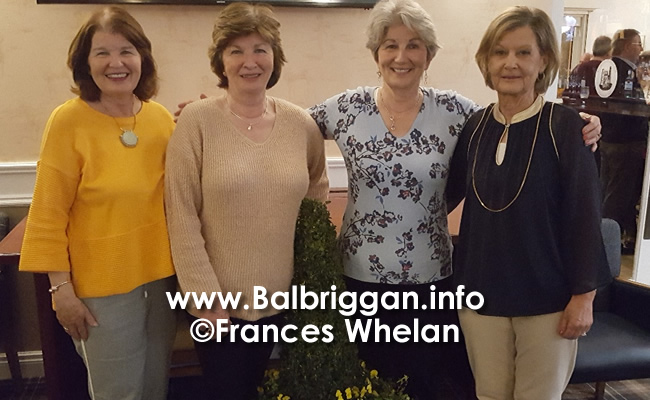 Ladies Open Singles Competition at Balbriggan Golf Club 10apr18 7