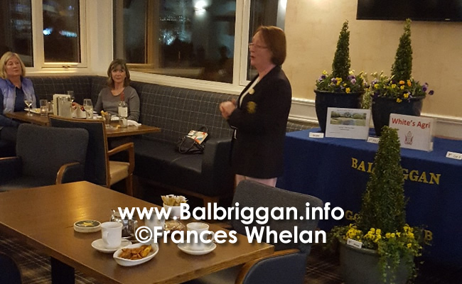 Ladies Open Singles Competition at Balbriggan Golf Club 10apr18 9