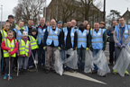 balbriggan balrothery spring clean 07apr18 smaller