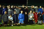 balbriggan fai garda late night soccer 20apr18_smaller