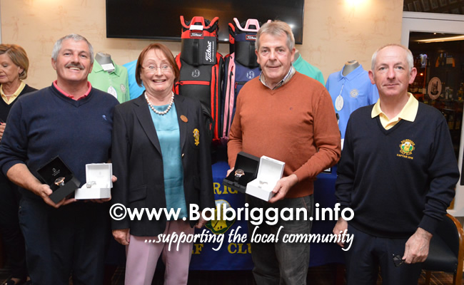 balbriggan golf club golf classic 27apr18