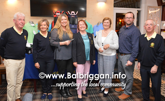 balbriggan golf club golf classic 27apr18_2