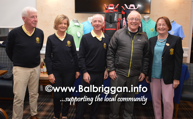 balbriggan golf club golf classic 27apr18_3