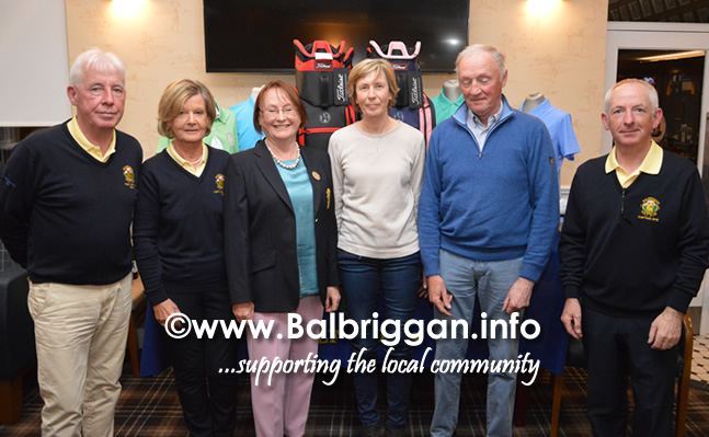 balbriggan golf club golf classic 27apr18_4