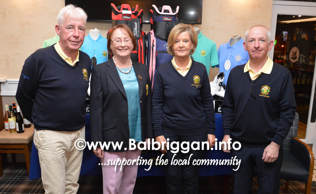 balbriggan golf club golf classic 27apr18_5