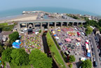 balbriggan_summerfest_a_birds_eye_view smaller
