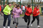 loreto_balbriggan_colour_run_19apr18_smaller