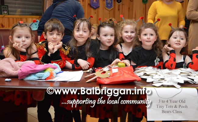 lorraine jackson stage school balbriggan annual show dress rehearsal 14apr18_11