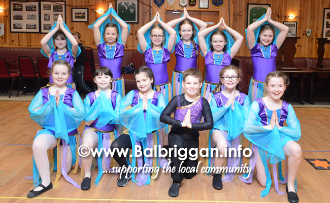 lorraine jackson stage school balbriggan annual show dress rehearsal 14apr18_2