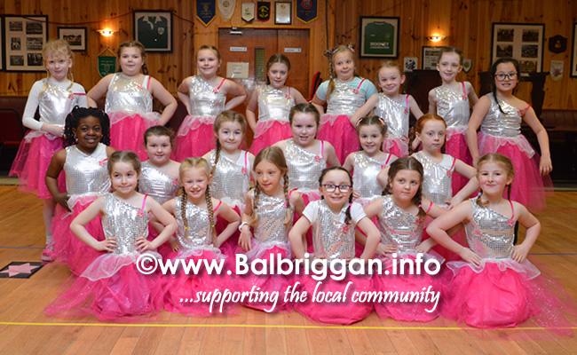 lorraine jackson stage school balbriggan annual show dress rehearsal 14apr18_3
