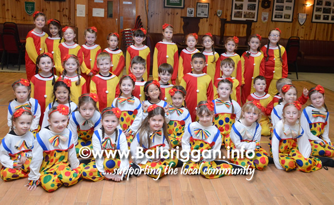 lorraine jackson stage school balbriggan annual show dress rehearsal 14apr18_4