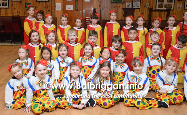 lorraine jackson stage school balbriggan annual show dress rehearsal 14apr18_5