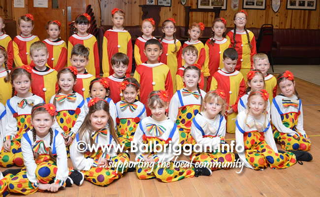 lorraine jackson stage school balbriggan annual show dress rehearsal 14apr18_6