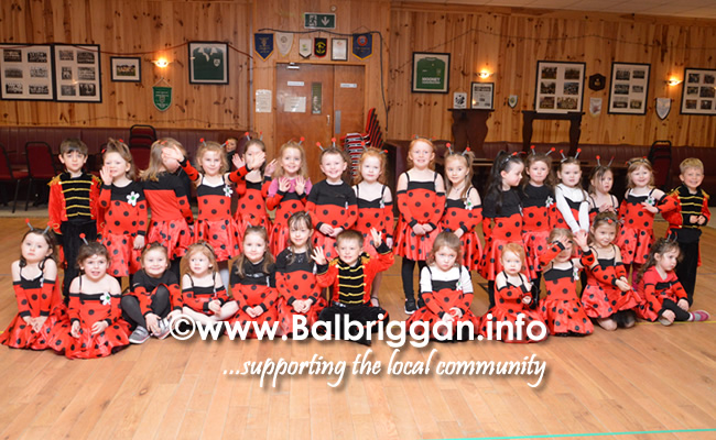 lorraine jackson stage school balbriggan annual show dress rehearsal 14apr18_7