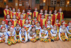 lorraine jackson stage school balbriggan annual show dress rehearsal 14apr18_smaller
