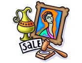 sale_of_work