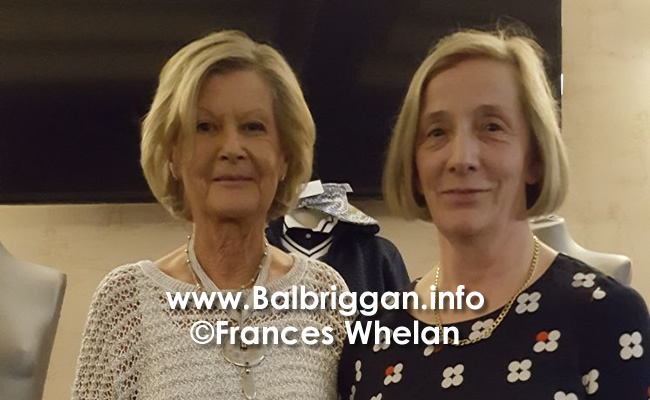 Lady Vice Captain Prize at Balbriggan Gollf club 01may18_4