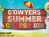 ODWYERS_SUMMER_CAMPS_2018