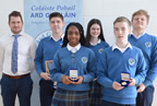 ardgillan community college balbriggan annual awards 18may18_smaller