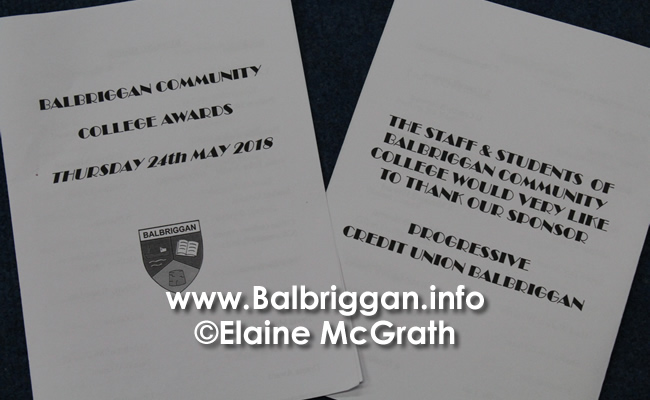 balbriggan community college annual awards 30may18_2