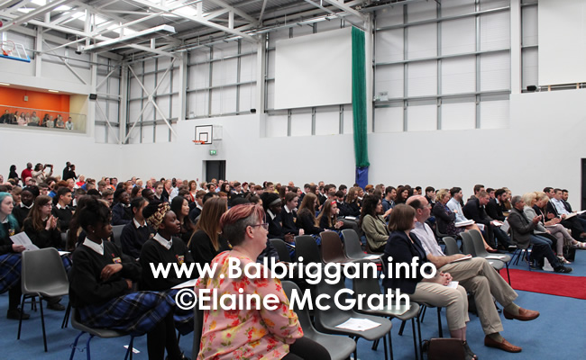 balbriggan community college annual awards 30may18_3