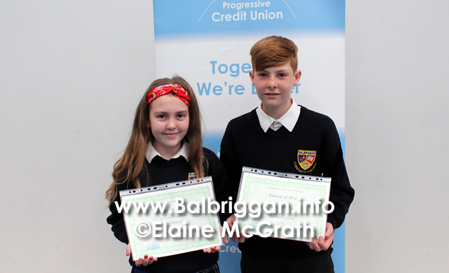 balbriggan community college annual awards 30may18_5