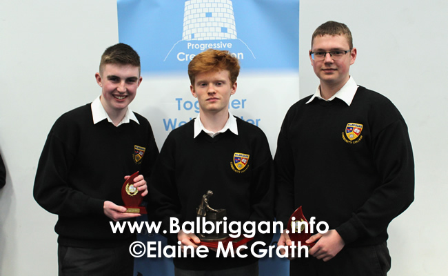 balbriggan community college annual awards 30may18_6