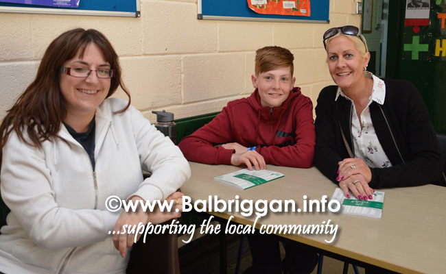 balbriggan community college presents balbriggan the musical 16may18_10