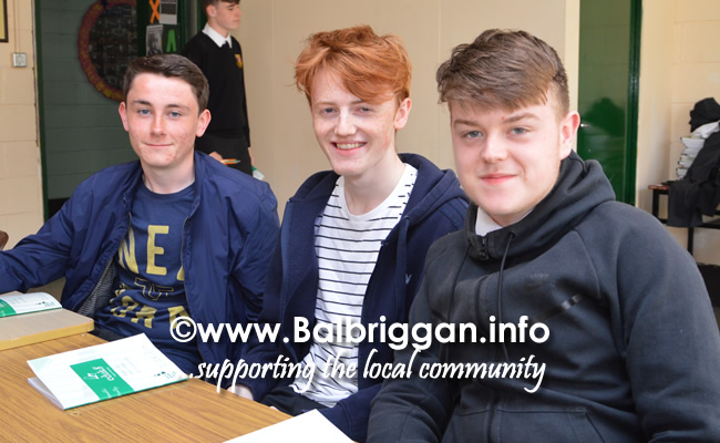 balbriggan community college presents balbriggan the musical 16may18_12