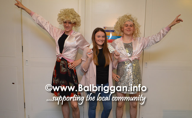 balbriggan community college presents balbriggan the musical 16may18_2