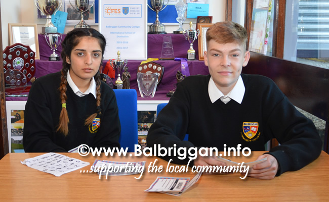 balbriggan community college presents balbriggan the musical 16may18_3