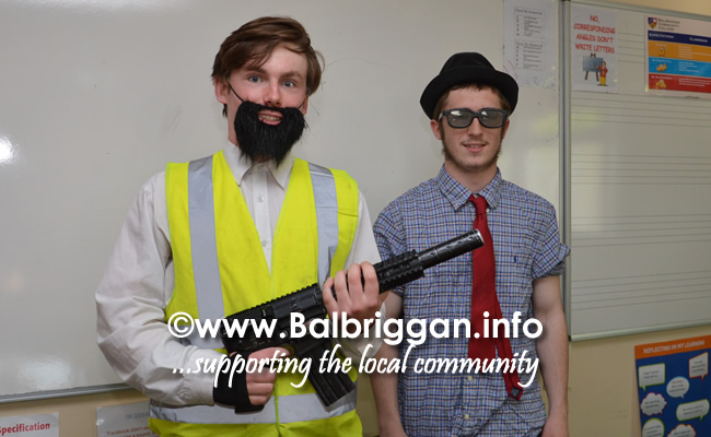 balbriggan community college presents balbriggan the musical 16may18_4