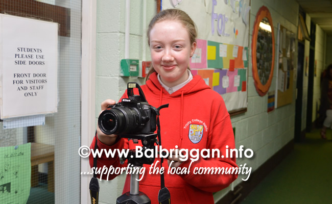 balbriggan community college presents balbriggan the musical 16may18_6