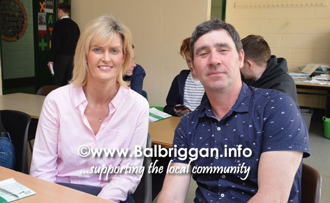balbriggan community college presents balbriggan the musical 16may18_7