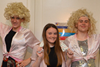 balbriggan community college presents balbriggan the musical 16may18_smaller
