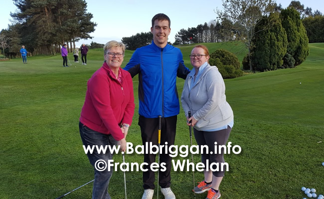 balbriggan golf club get into golf 25apr18_2
