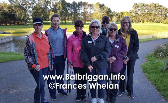 balbriggan golf club get into golf 25apr18_3