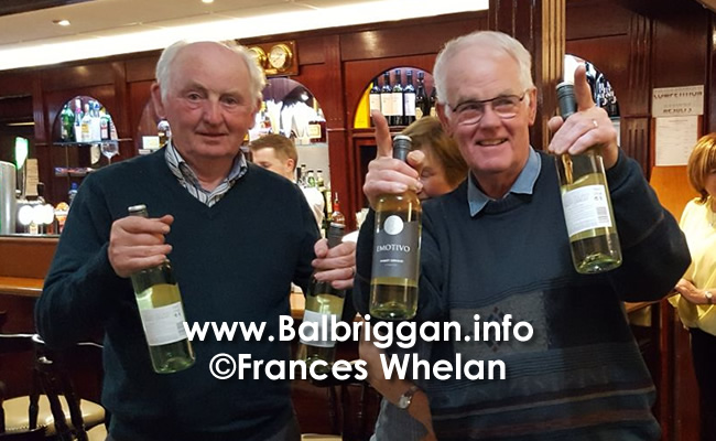 balbriggan golf club table quiz 04may18_2