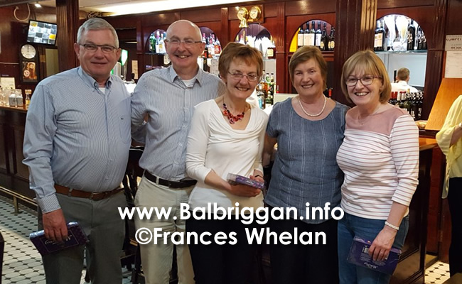 balbriggan golf club table quiz 04may18_3