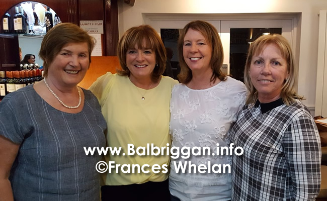 balbriggan golf club table quiz 04may18_4