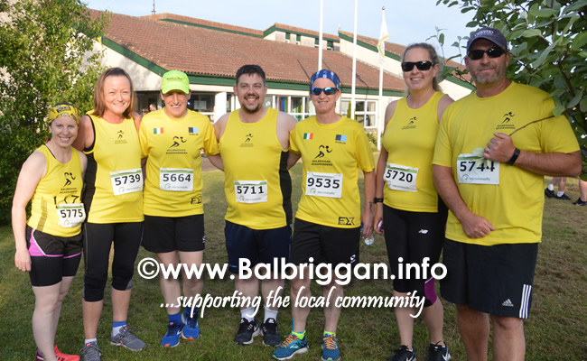 balbriggan roadrunners summerfest 5k 31may18