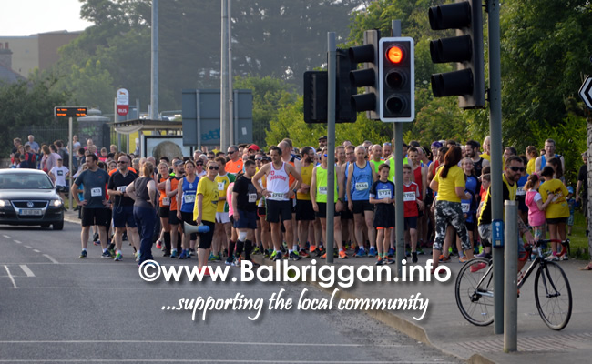 balbriggan roadrunners summerfest 5k 31may18_10a