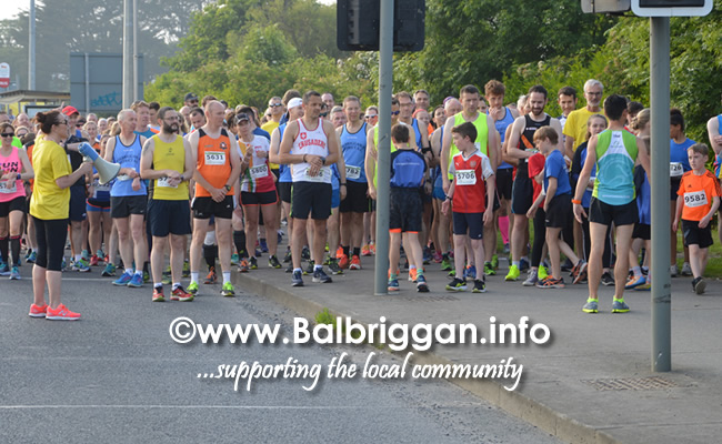 balbriggan roadrunners summerfest 5k 31may18_11