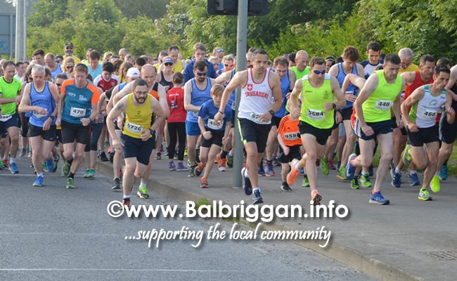 balbriggan roadrunners summerfest 5k 31may18_12